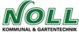 Noll Kommunal- und Gartentechnik GmbH