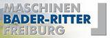 Maschinen Bader-Ritter GmbH & Co KG