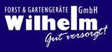 FORST- UND GARTENGERÄTE Wilhelm GmbH
