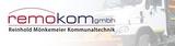 Remokom GmbH