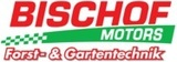 Bischof Motors GmbH & Co. KG