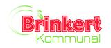 Brinkert GmbH & Co. KG