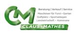Claus und Mathes GmbH