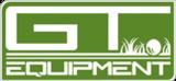 GT-Equipment