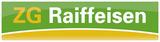 ZG Raiffeisen Technik GmbH