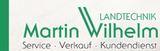 LANDTECHNIK Martin Wilhelm