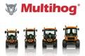 Univoit GmbH & Co KG