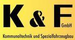 K&F GmbH
