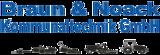 Braun & Noack Kommunaltechnik GmbH
