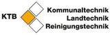 KTB Vertriebs GmbH & Co. KG