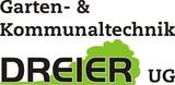 Garten- und Kommunaltechnik Dreier UG