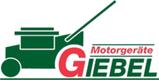 Giebel Motorgeräte KG