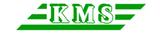 KMS Kommunal-Maschinen-Service GmbH
