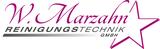 Werner Marzahn Reinigungstechnik GmbH