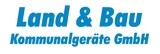 Land und Bau Kommunalgeräte GmbH