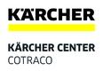 Cotraco GmbH