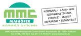 MMC Maihöfer-Motorgeräte-Center GmbH