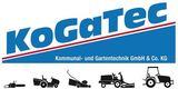 KoGaTec GmbH & CoKG