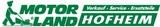 Motorland Hofheim GmbH
