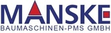 Manske Baumaschinen-PMS GmbH