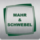 Mahr & Schwebel e.K.