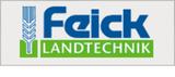 Feick Landtechnik GmbH & Co. KG