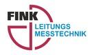 Fink Leitungsmesstechnik GmbH